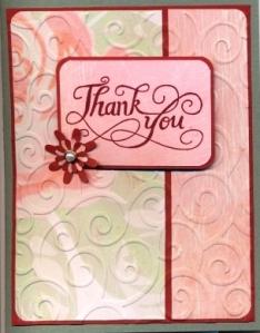 sc02-thank-you1